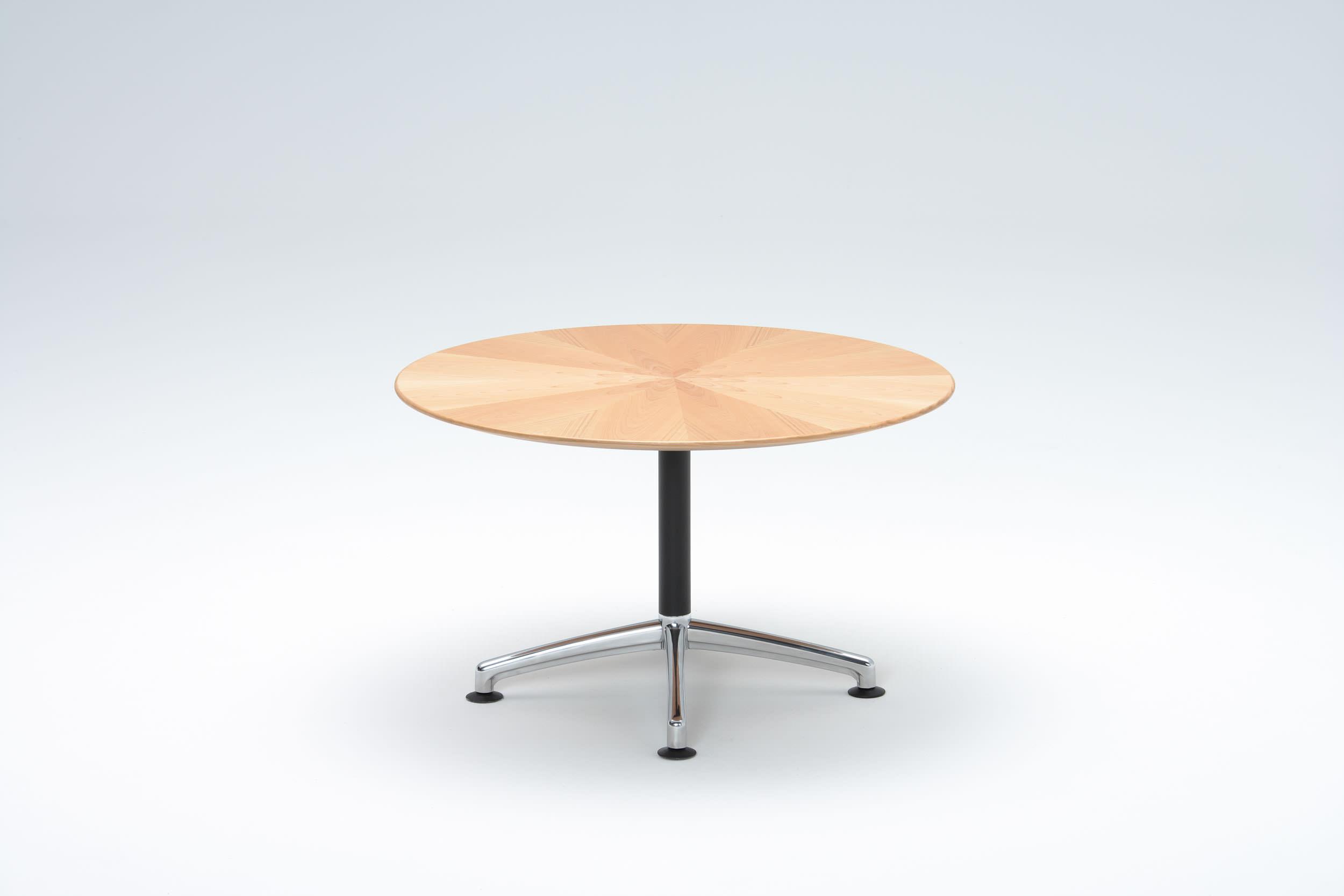 Konferenztische Zurbuchen Ag Amlikon Objekt Raum Design