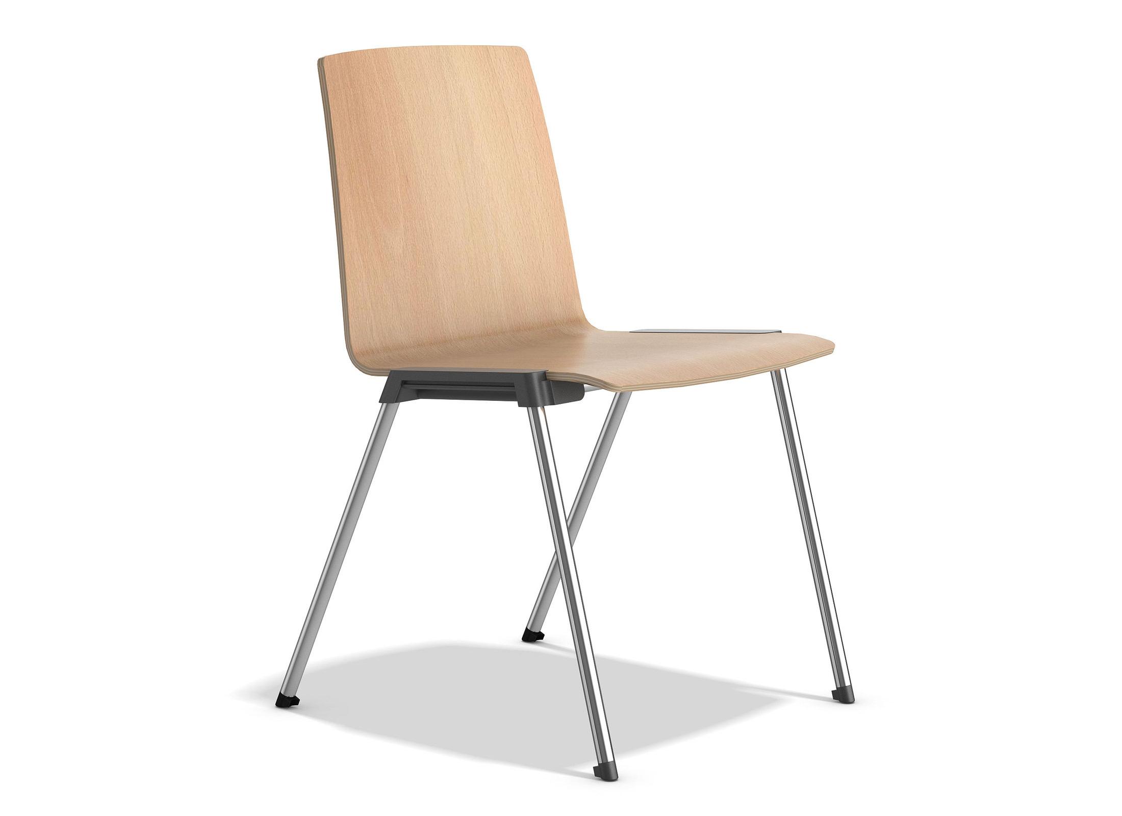 objektst hle zurbuchen ag amlikon objekt raum design. Black Bedroom Furniture Sets. Home Design Ideas