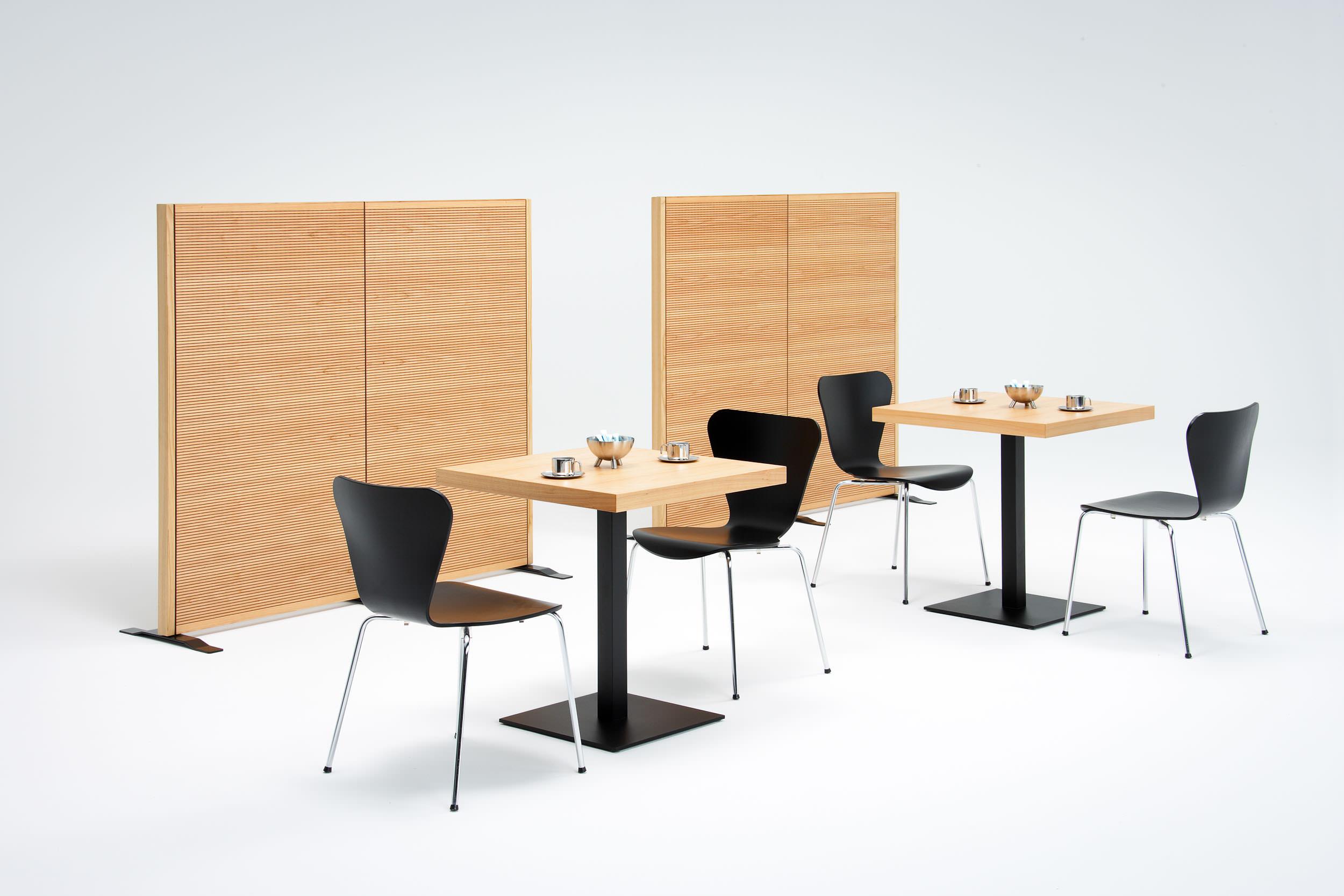 objektst hle zurbuchen ag amlikon objekt raum design schweizer m belproduzent mit tradition. Black Bedroom Furniture Sets. Home Design Ideas