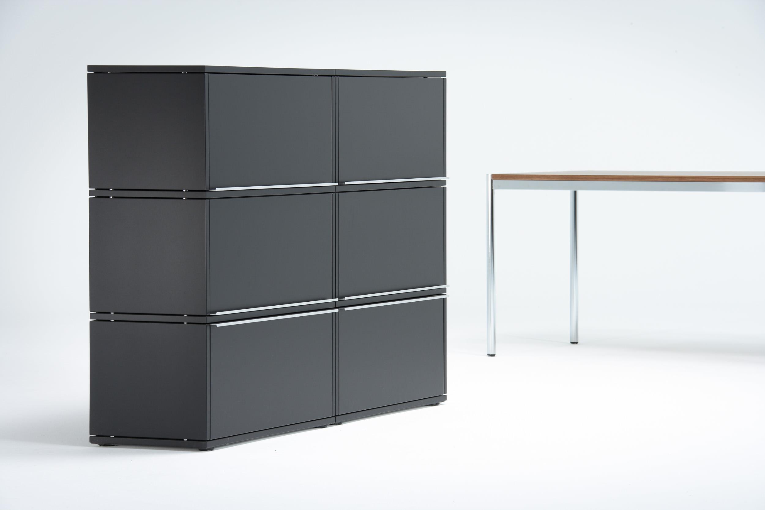 Home - Zurbuchen AG Amlikon – objekt raum design – Schweizer ...